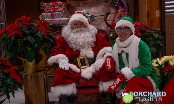 santa and elf 3